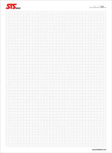 Milimetrik sayfa 01