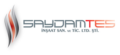 Saydamtes excel logo