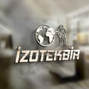 Izotekbir copy