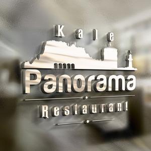 Kale panorama