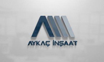 Aykac insaat 1