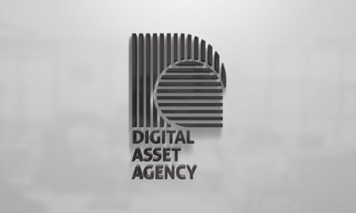 Digital asset agency 1