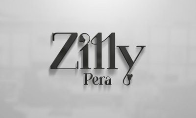 Zilly pera 1
