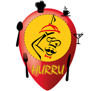 Hurru 3