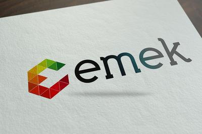 Emek logo2