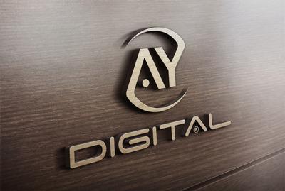 Ay digitalll