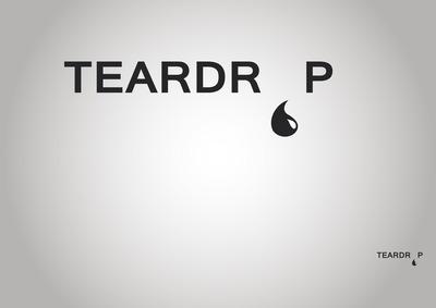 Teardropweb