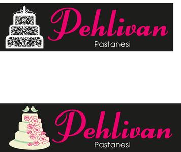 Patisserie4u logo