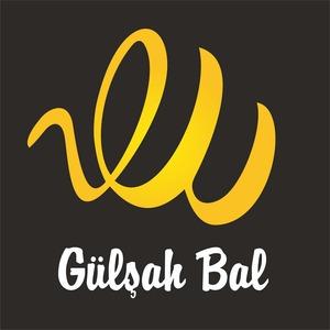 Subliminal logo g l ah bal