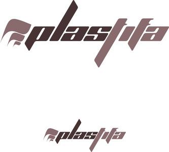 Plastifa 8