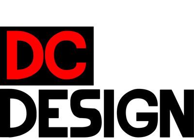 Dcdesign