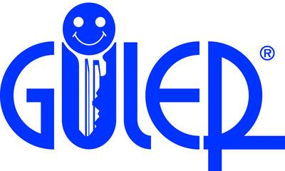Guler anahtar logo