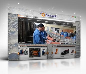 Display 5 e1409042365934