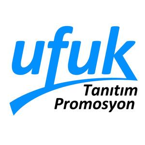 Ufuk promosyon logo copy