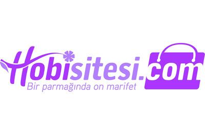 Hobisitesi logo