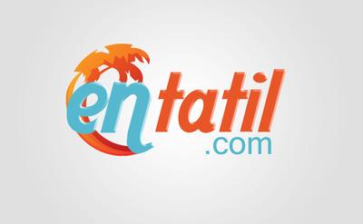 Entatil