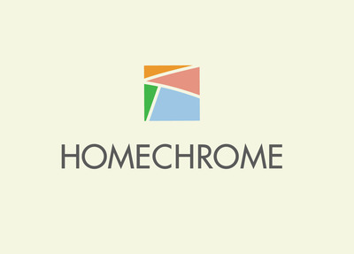 Homechrome