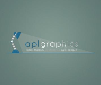 Logoapl