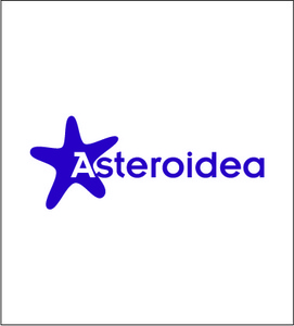Asteroidea logo