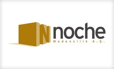 Noche madencilik2