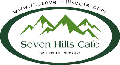 Sevenhills logotype