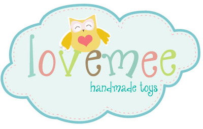 Lovemee logo