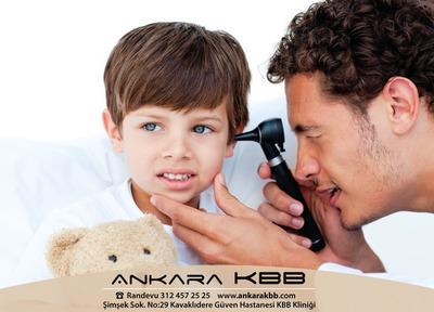 Ankara kbb