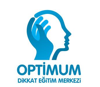 Optimum logo 2