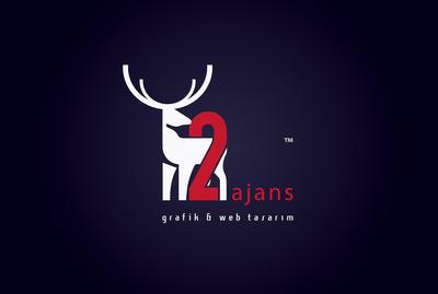 T2 logo 01