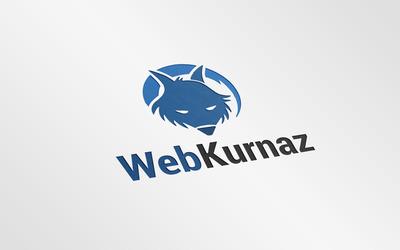 Kurnaz