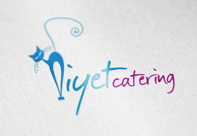 Diyet catering  logo 1