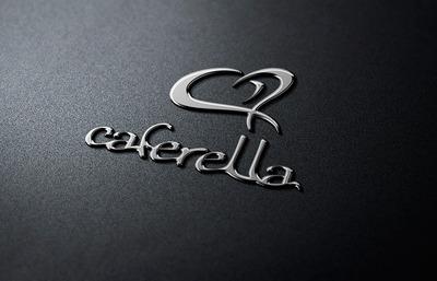 Caferella