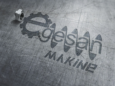 Egesan