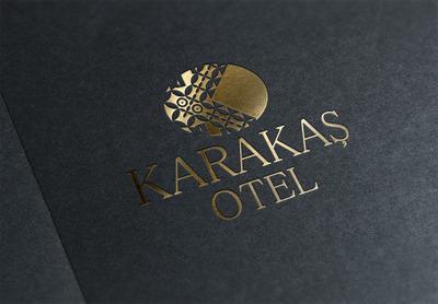 Karakas logo