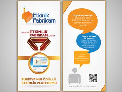 Etkin1