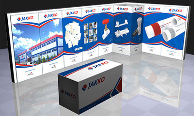 3d stand2