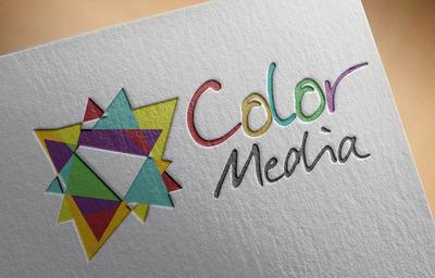 Freelance logo 3