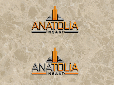 Anatolia 3