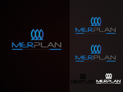 Mer plan