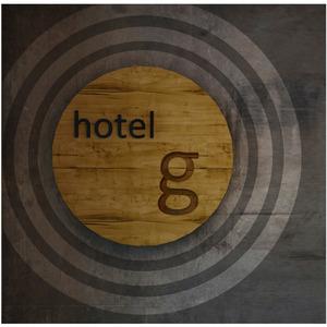 Hotel glogo
