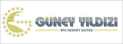 Guney yildizi logo