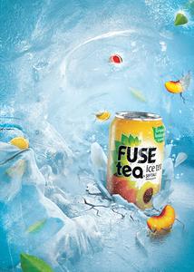 Fuse tea1