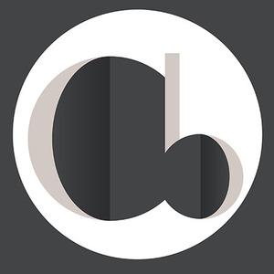 Logo web k
