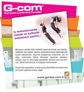 G com mail