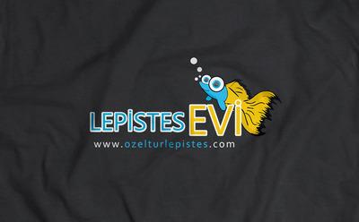 Lpstsv2