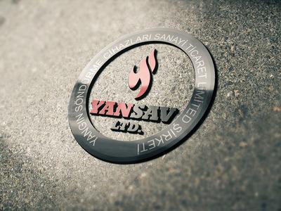 Yansav logo