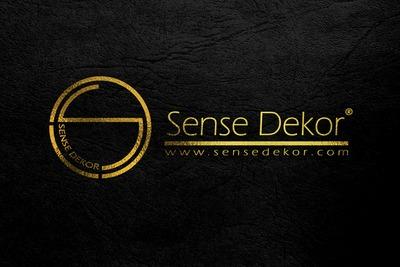 Sense dekor logo