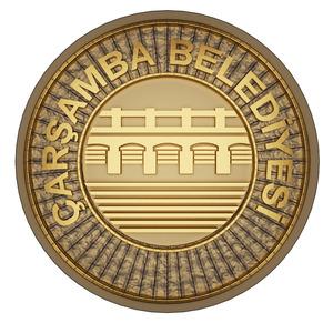 Carsamba belediyesi