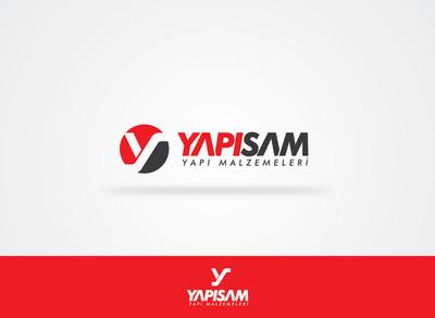 Yapisam logo 2