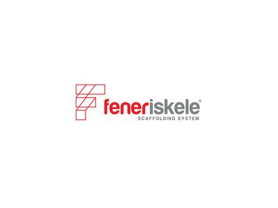 Fener01